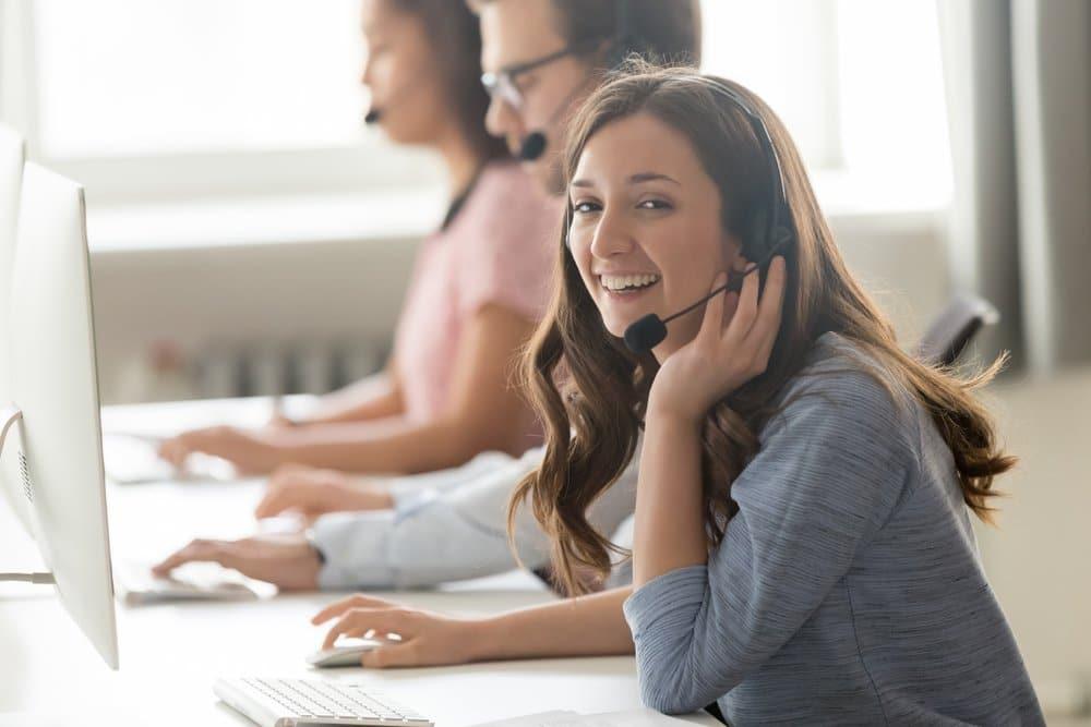 Goede technologie als stimulans voor productiviteit en motivatie