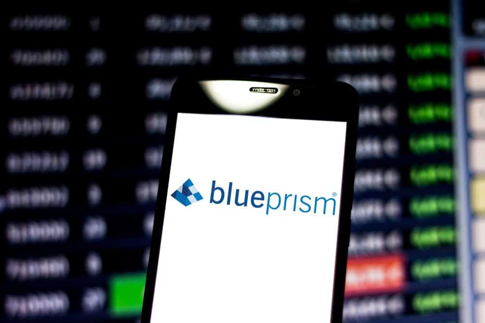 Blue Prism komt met set automatiseringstools voor bedrijfsprocsessen