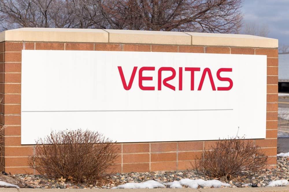 Veritas InfoScale mikt op Kubernetes-gekleurde toekomst