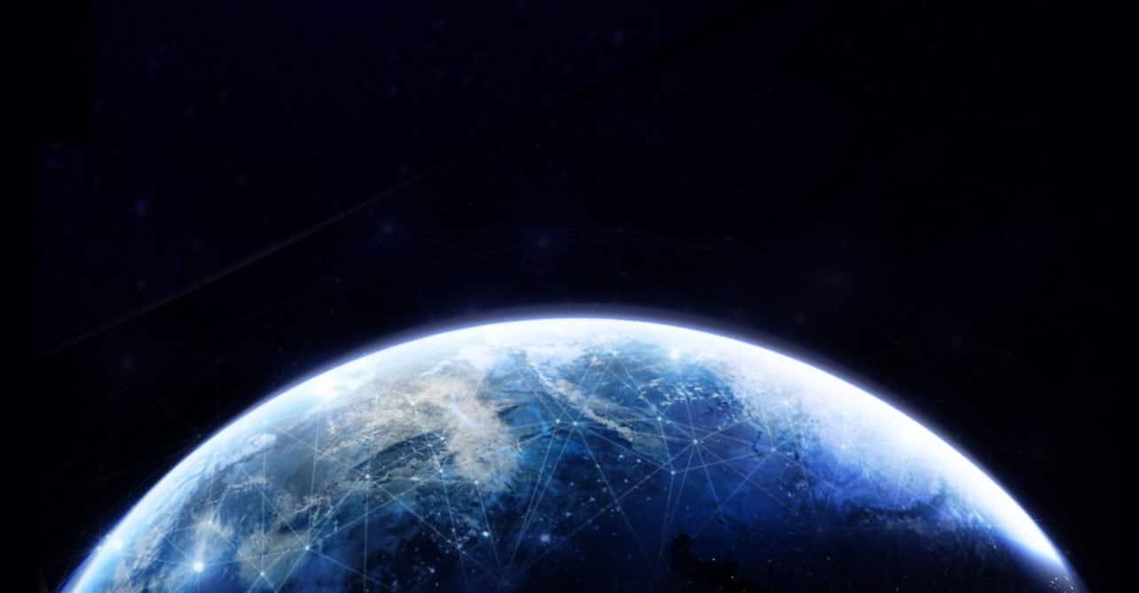 Microsoft brengt Azure naar de ruimte