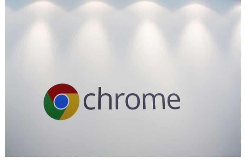 Google moet mogelijk zijn Chrome-browser verkopen