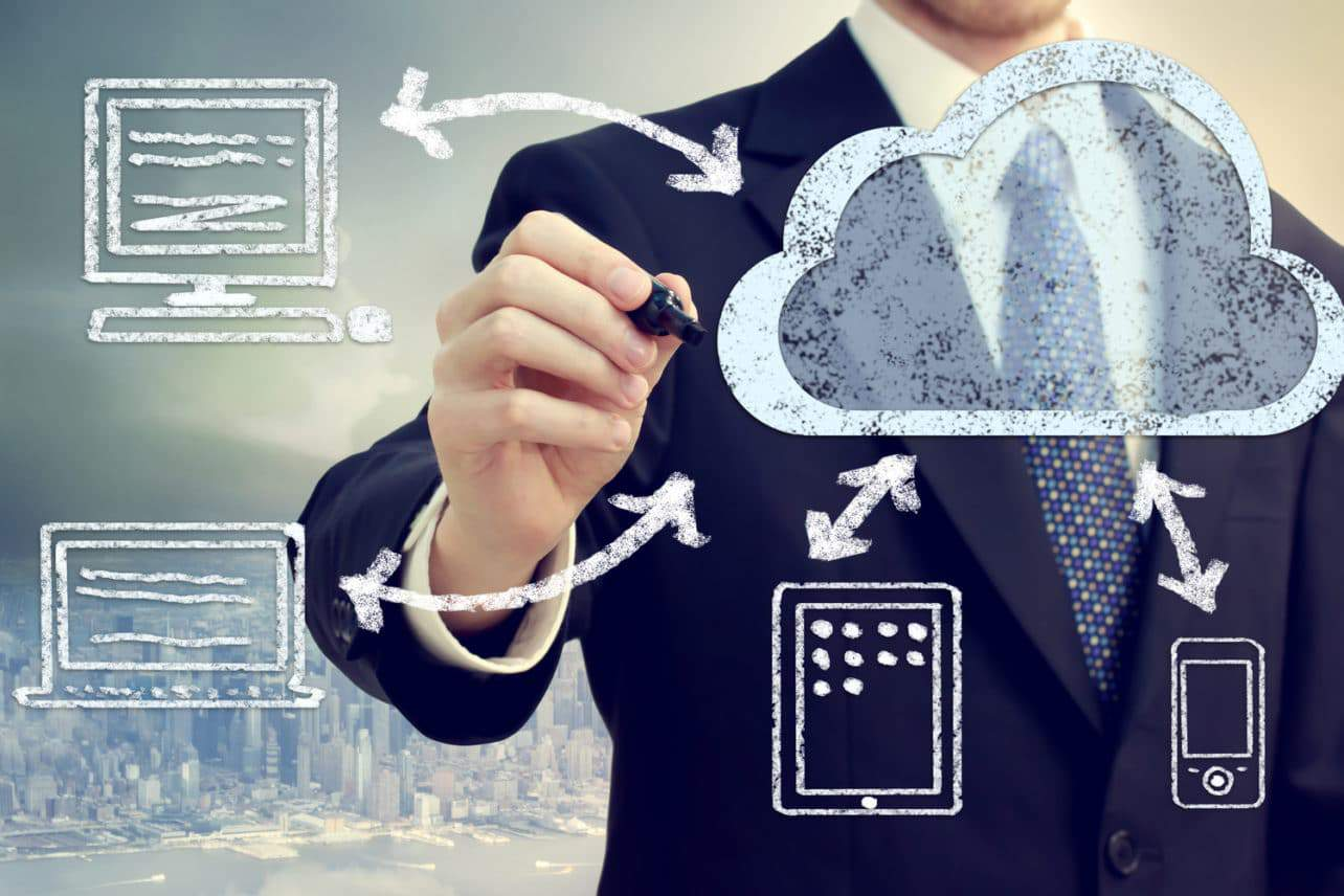Dell Technologies: De cloud is een middel, niet per definitie de oplossing