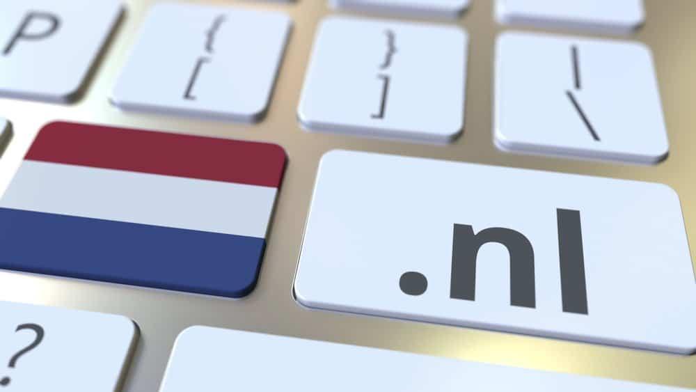 Bedrijven klagen over monopoliepositie SIDN op .nl-domeinen