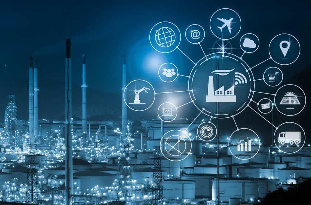 Siemens en Zscaler brengen zero trust naar productiesystemen