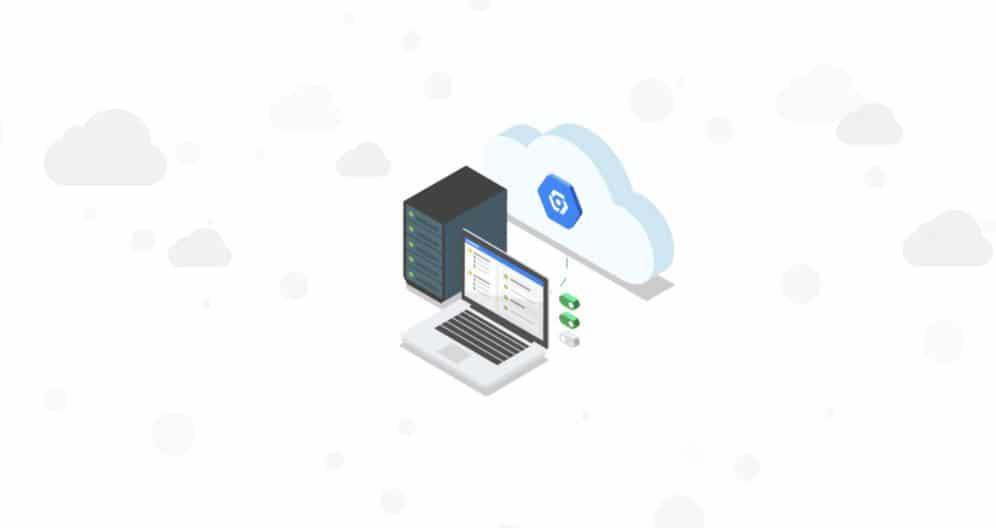 Google biedt development-environment-as-a-service met Shell Editor