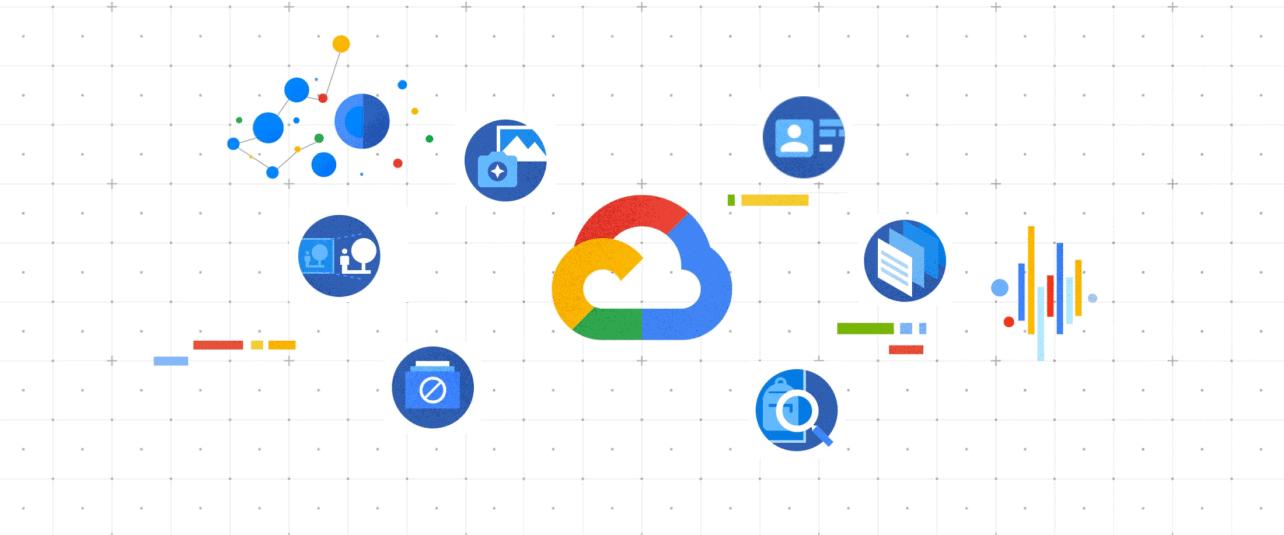 Google introduceert tool om ingevulde formulieren uit te lezen