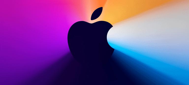 Jamf en Computacenter werken samen aan beheer van Apple devices