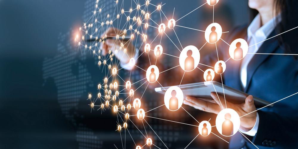 Netwerkbeheer ná COVID-19: hier moeten organisaties rekening mee houden