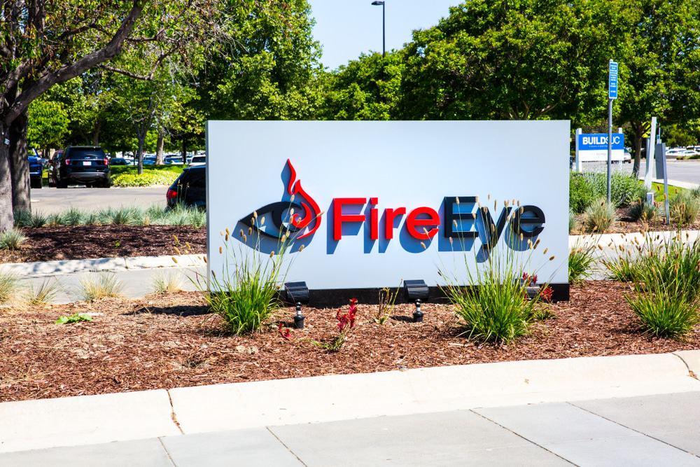 Securitybedrijf FireEye slachtoffer van hack