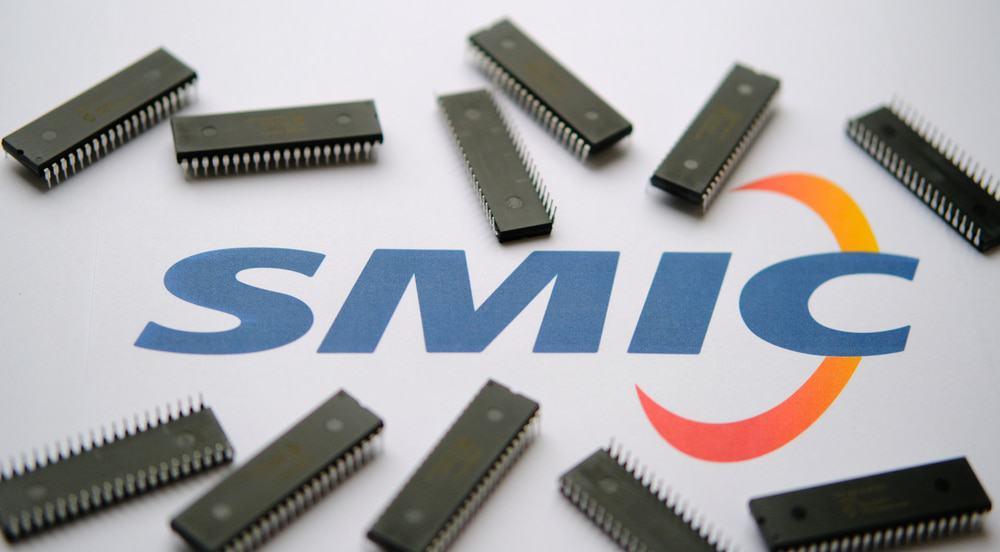 Chinese handelsbeperkingen verbreed tot chipfabrikant SMIC