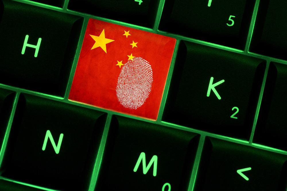 Belgische veiligheidsdienst voorziet spionage via Chinese smartphones