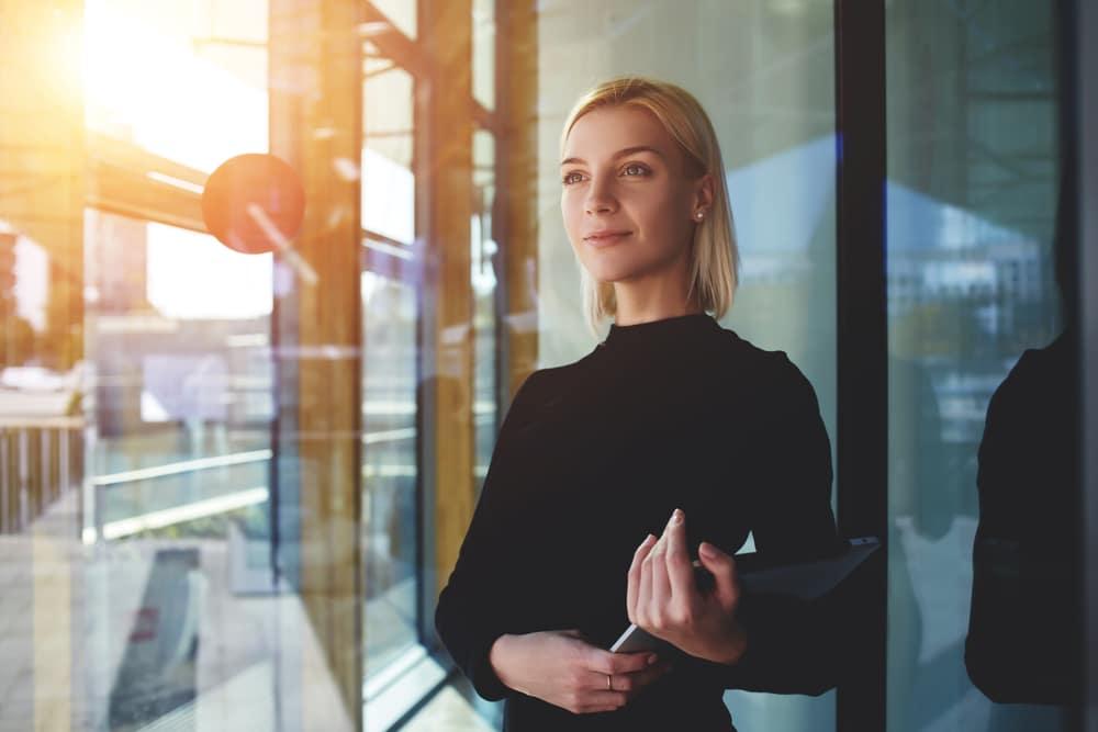 Hoe zet je succesvol IT-diensten in?