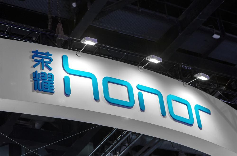 Honor gaat samenwerking met Microsoft aan voor Windows-laptops