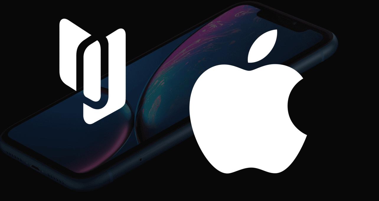 Apple verliest rechtszaak over copyright-inbreuk op iOS