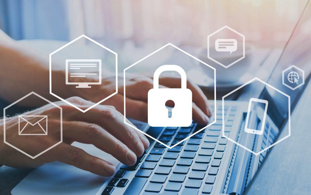 EU-resolutie moedigt end-to-endencryptie aan