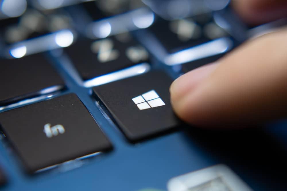 Haperende versie van chkdsk in Windows 10 is gefixt