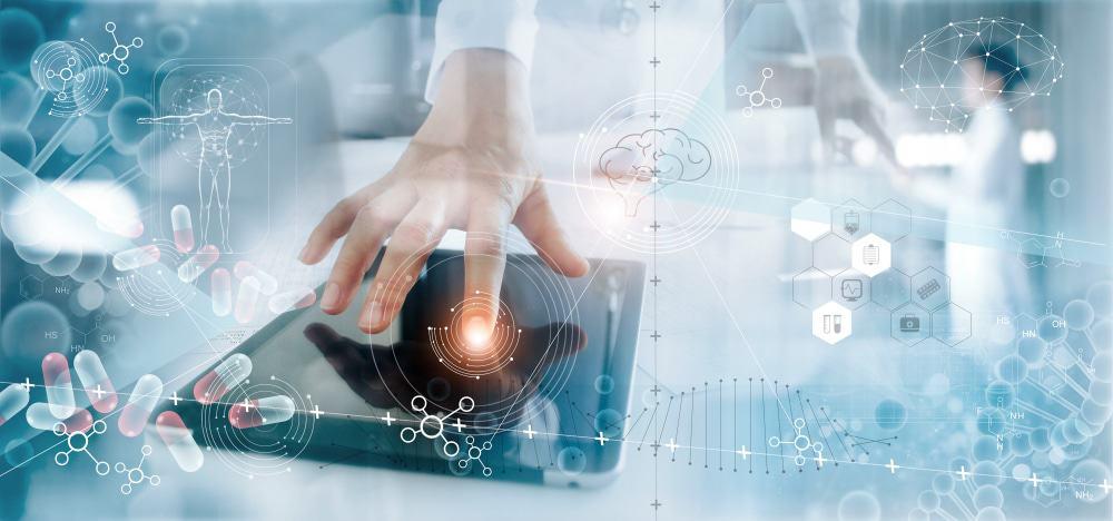 De uitdagingen van IoT in de gezondheidszorg én de oplossingen