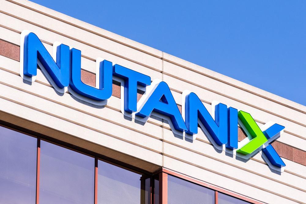 Red Hat en Nutanix gaan intensievere samenwerking aan