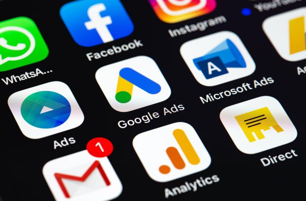 Google ontslaat Ethical AI Team-oprichter Margaret Mitchell