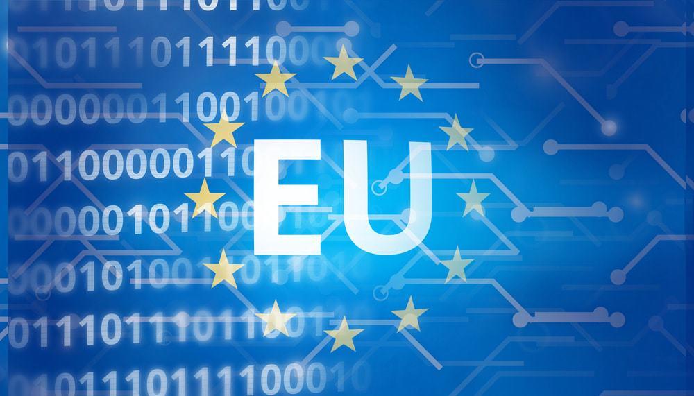 'EU streeft naar strengere wetgeving voor gebruik van AI'