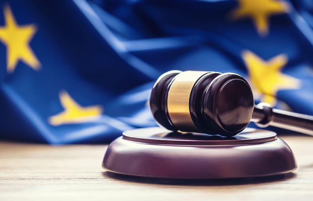EU komt met strenge regelgeving voor techbedrijven