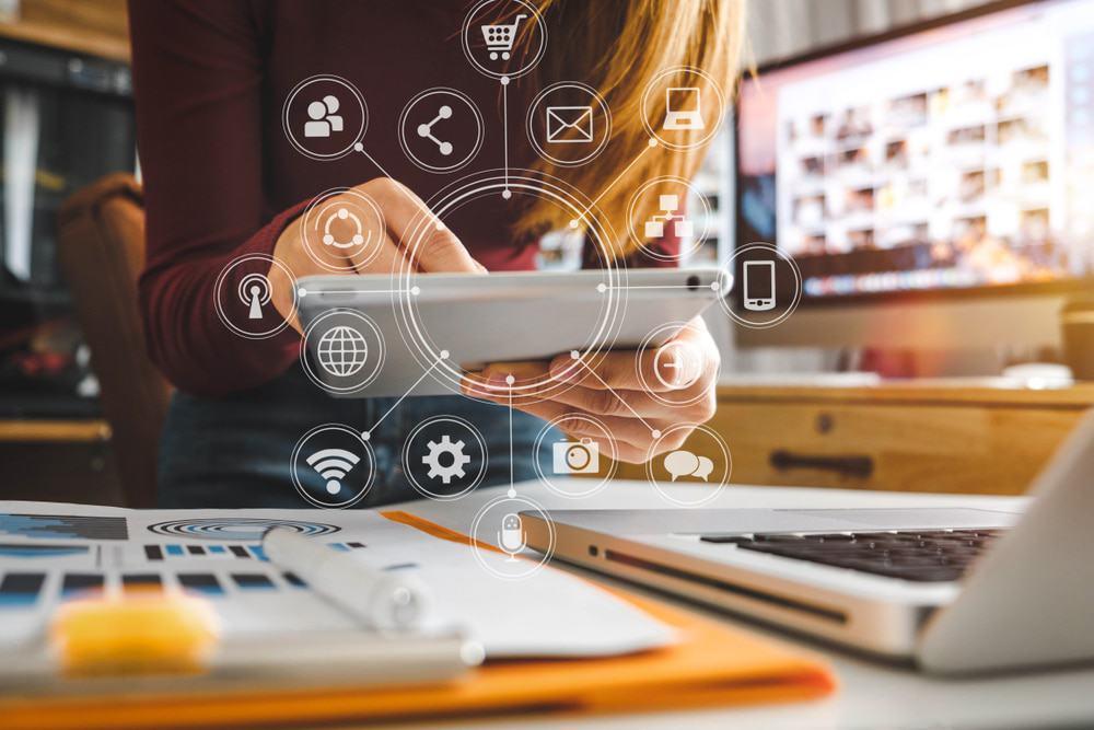 Gemeente Haarlem scherpt kwaliteit van digitale dienstverlening aan met behulp van VMware-oplossingen
