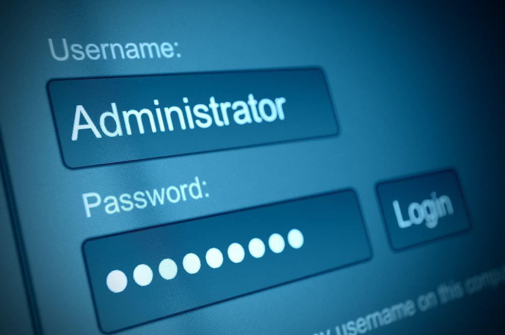 Aanvallers achter SolarWinds-hack wisten ook wachtwoorden te raden