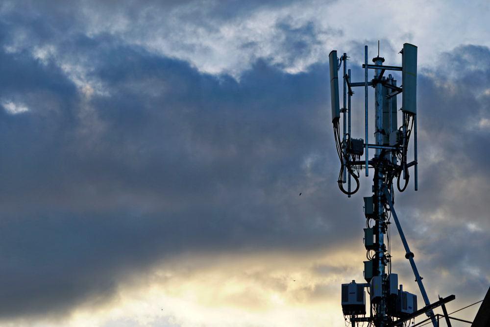 Cellnex verkrijgt definitief zendmastenpark T-Mobile Nederland