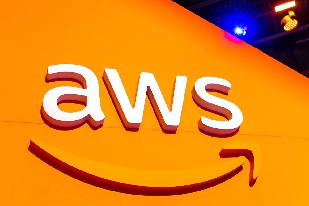 AWS verandert Amazon ES in Amazon OpenSearch Service