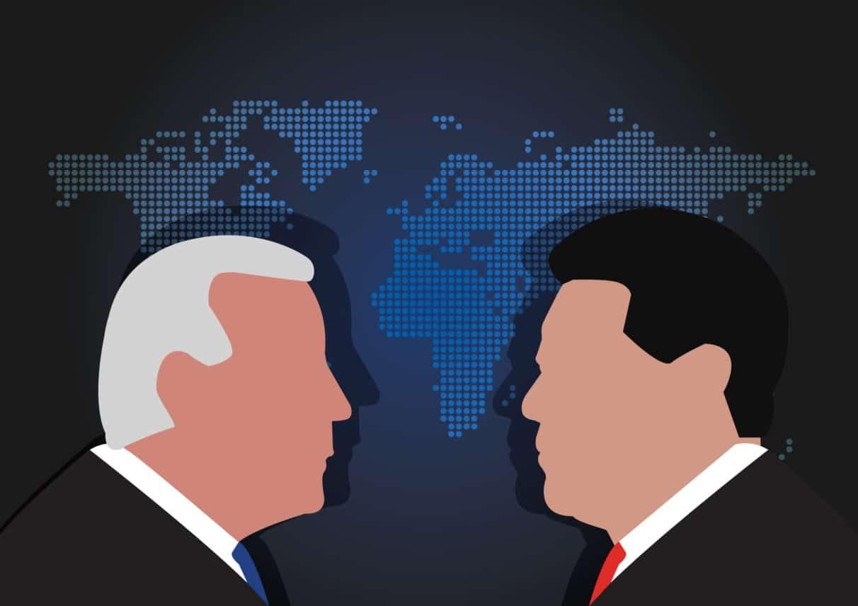 De vele IT-uitdagingen die Joe Biden staan te wachten