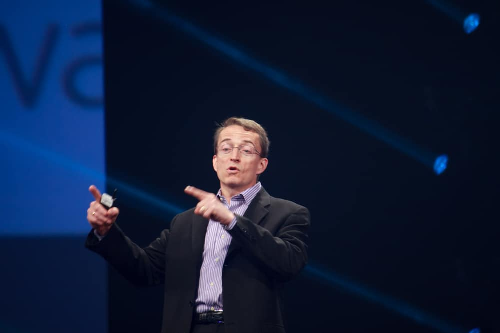 Intel overweegt meer betaalde softwarediensten