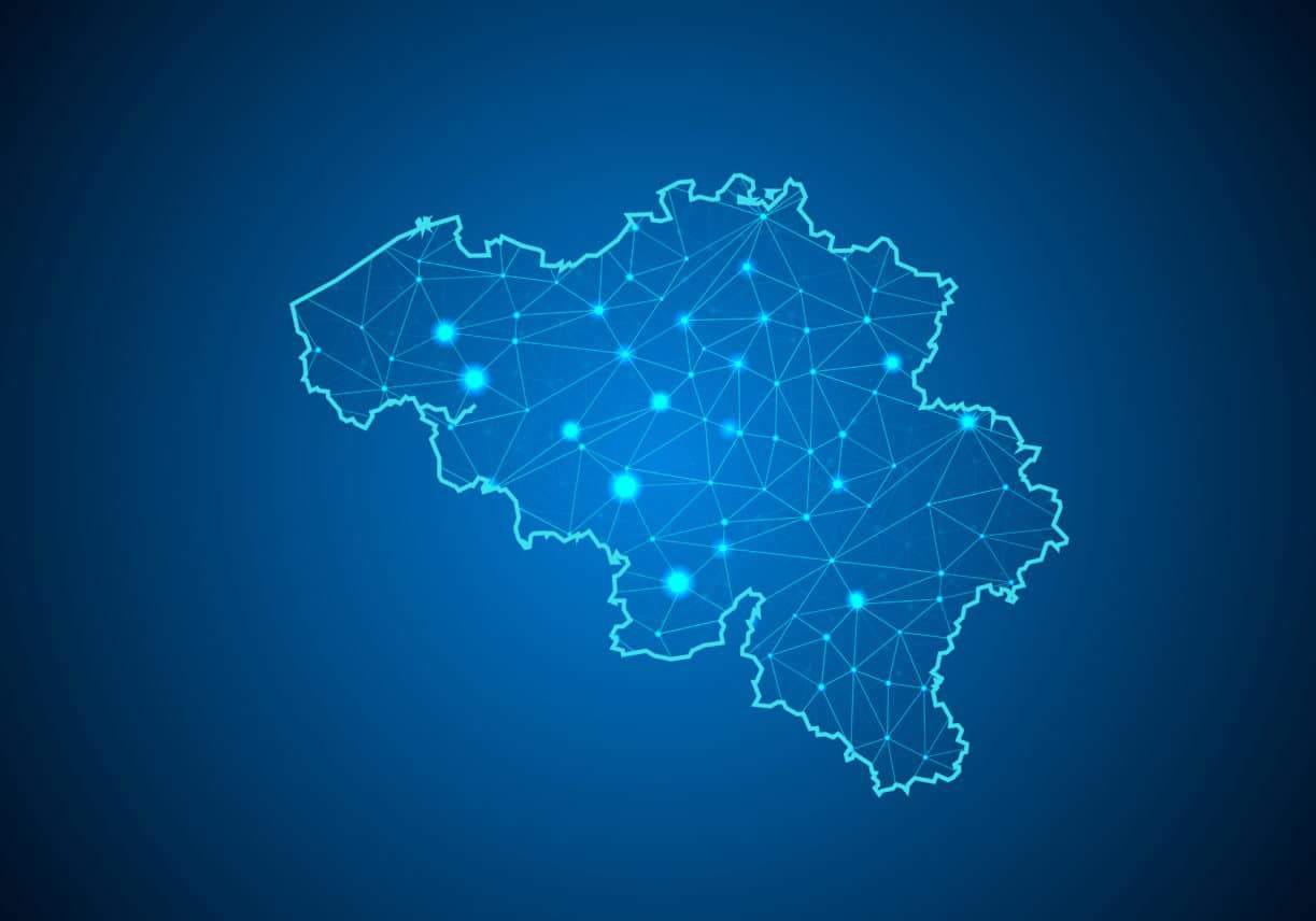België wil cybercrime bestrijden met nieuwe strategie