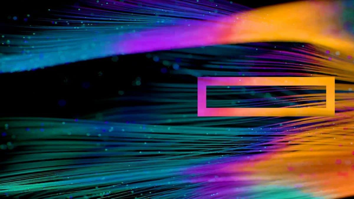 HPE vormt bedrijfstak voor 5G-backbone