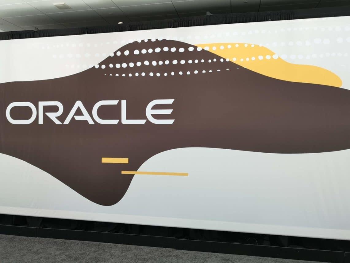 Oracle komt met gratis OCI-trainingen en -certificeringsexamens