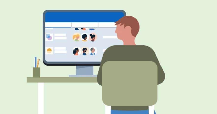 LinkedIn breidt functionaliteit Sales Navigator uit