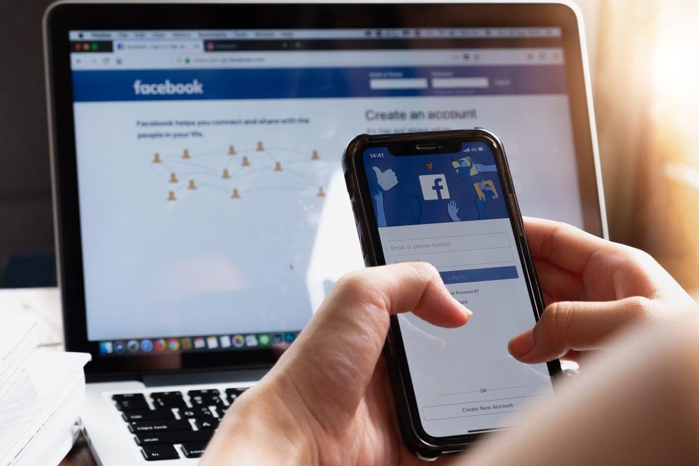 Facebook leert AI spraak herkennen zonder trancriptie