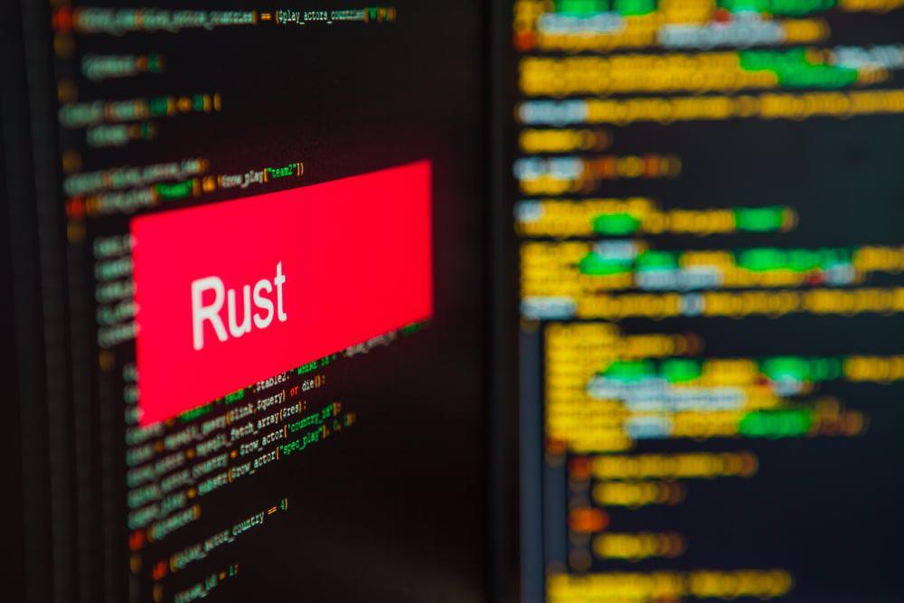 Google maakt programmeren in Rust mogelijk voor Android