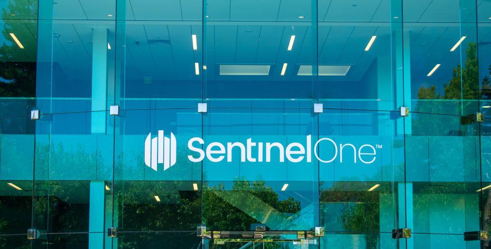 SentinelOne STAR-engine biedt nieuwe detectie- en responsfunctionaliteit