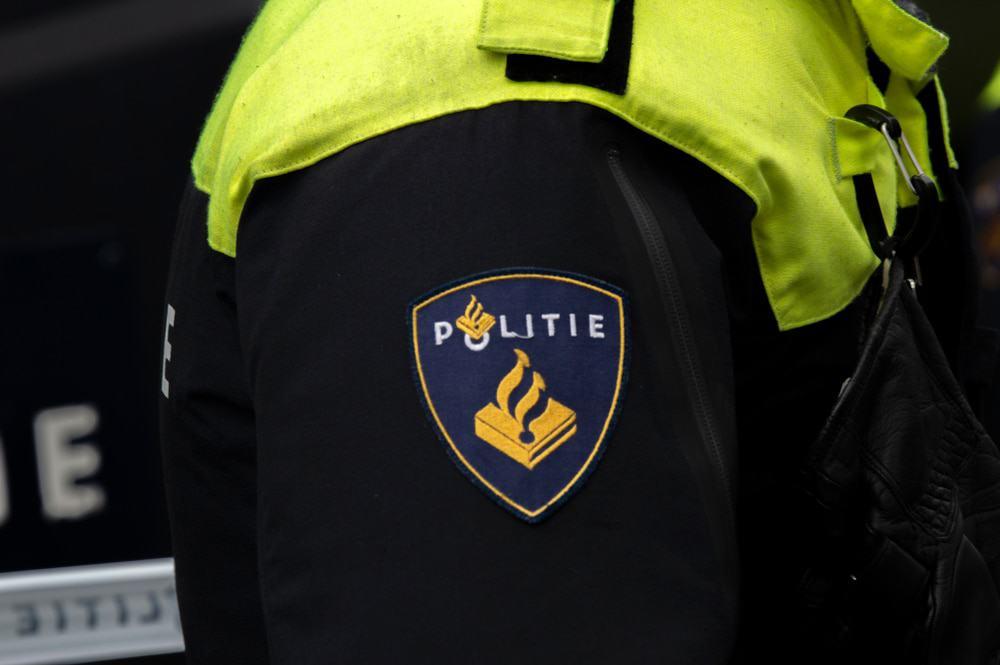 Nederlandse politie plaatst waarschuwing op hackerfora