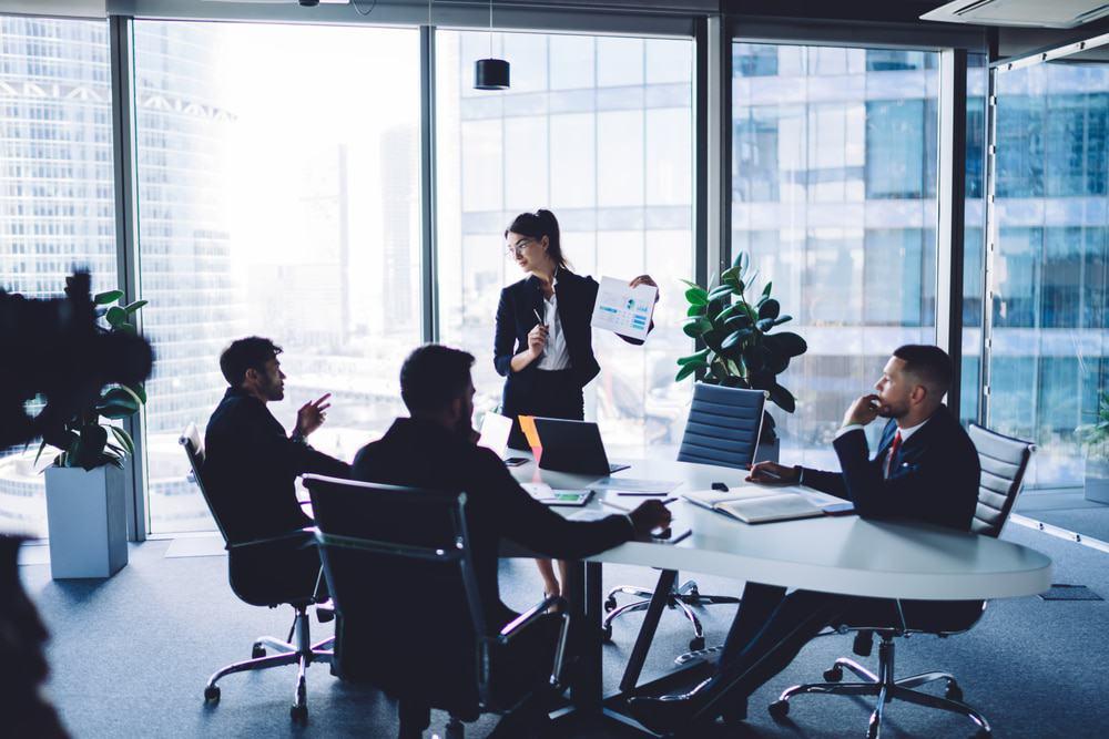 Culture-as-a-Service helpt bedrijven bij de verandering die nodig is voor innovatie