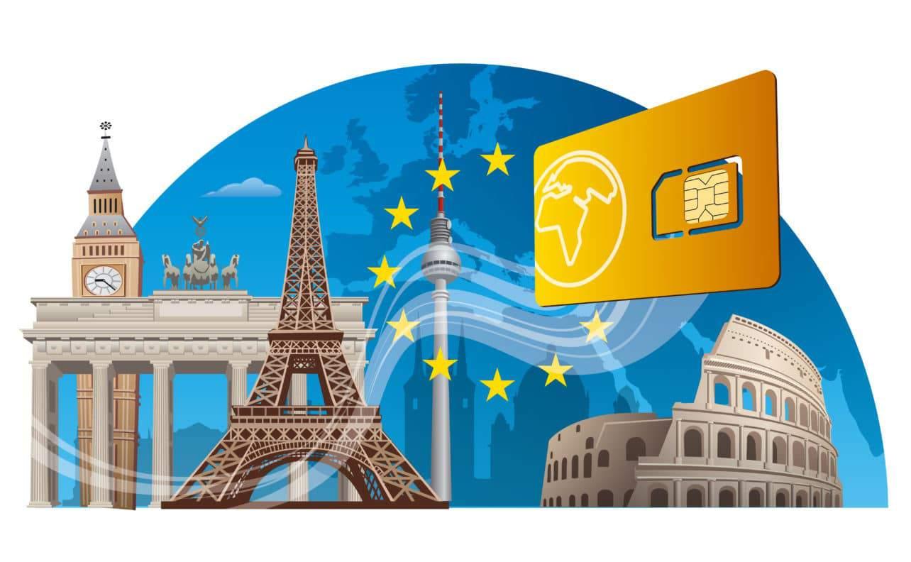 EU stelt verlenging gratis roamen voor