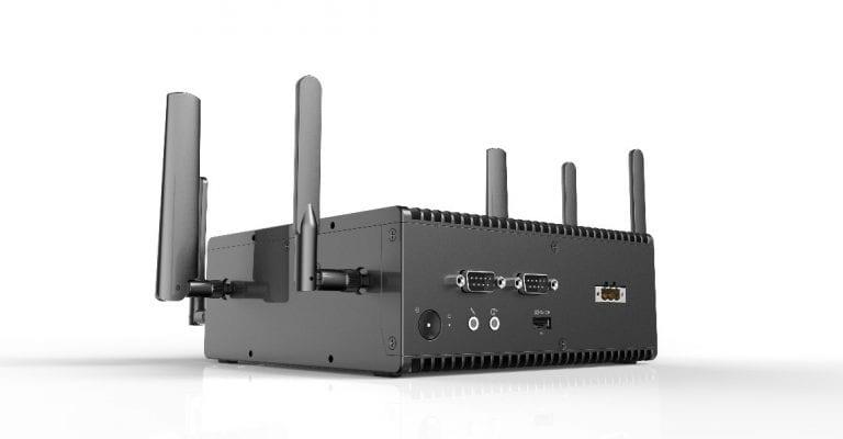 Lenovo introduceert nieuwe edge devices ThinkEdge SE30 en SE50