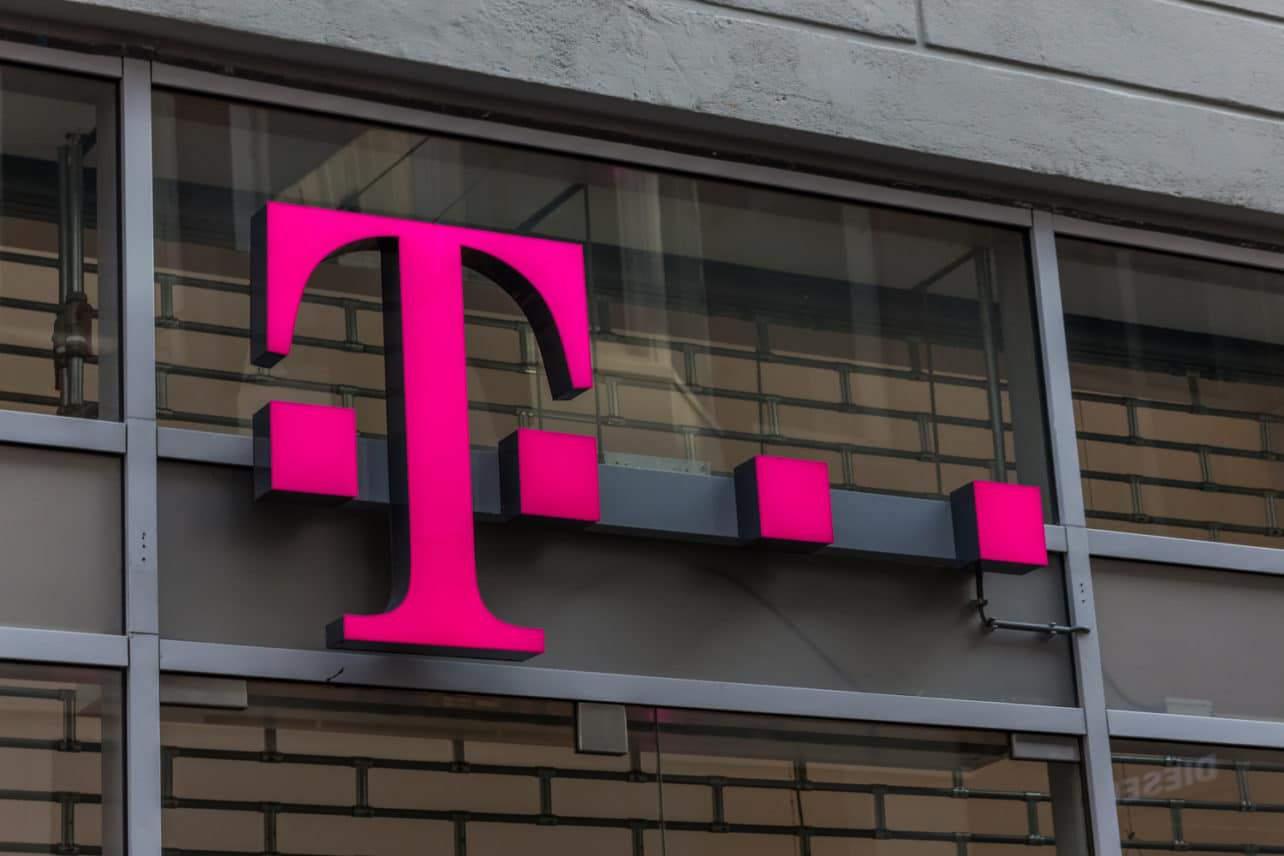T-Mobile deelde jarenlang locatiegegevens klanten met CBS