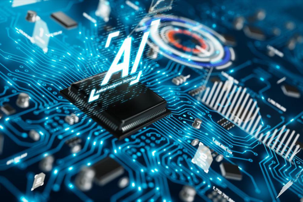 Dell Technologies zet nog meer in op AIOps