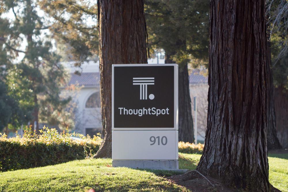 ThoughtSpot koopt SeekWell om data analytics uit te breiden