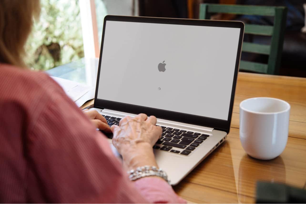 Apple komt met software-updates voor WebKit-kwetsbaarheid