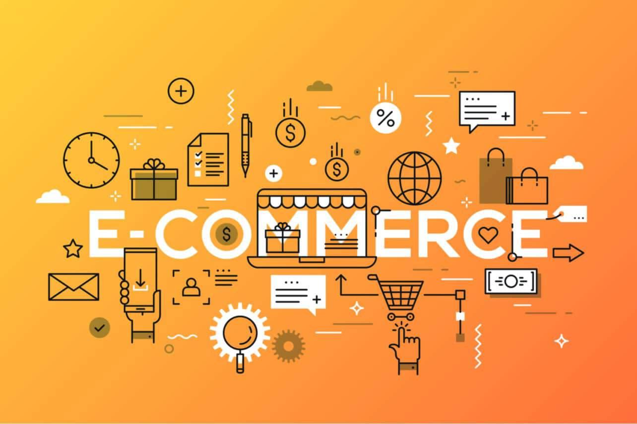 Digitale consument zet bedrijfsleven op zijn kop