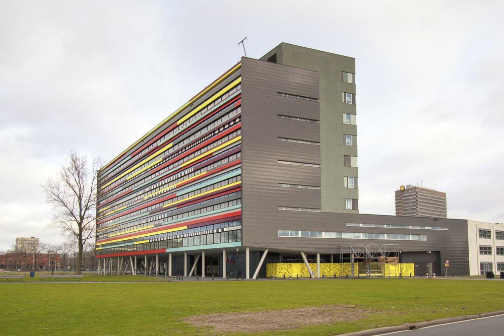 Hogeschool Utrecht start opleiding Data Management en BI