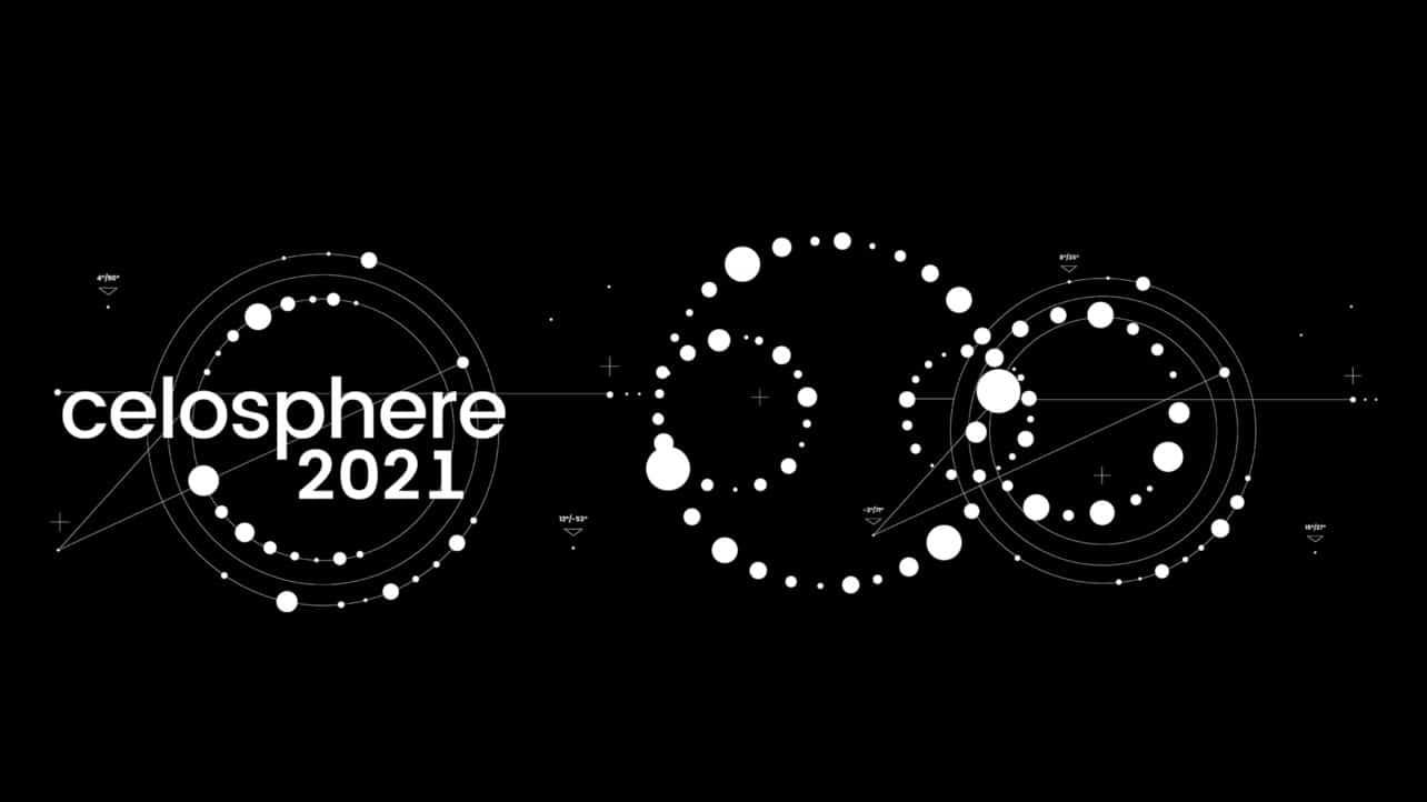 Celosphere 2021: Celonis wil ecosysteem snel vergroten
