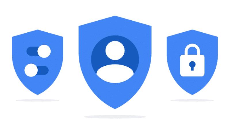 Firefox en WordPress keren advertentie-AI van Google ook de rug toe